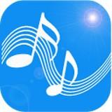 音乐加速精灵app