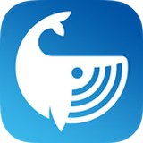 Hi-WiFi乐无限app