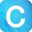 C语言程序编程