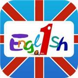 日常英语app
