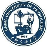 中国石油大学校园通