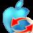 蒲公英苹果Apple格式�