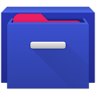 Cabinet文件管理器
