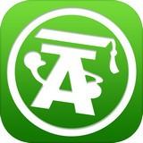 婴幼儿教育平台app