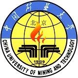中国矿业大学校园通