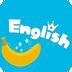趣味儿童英语