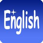 背单词学英语