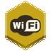 WiFi密码万能查看