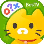 十大公开课app
