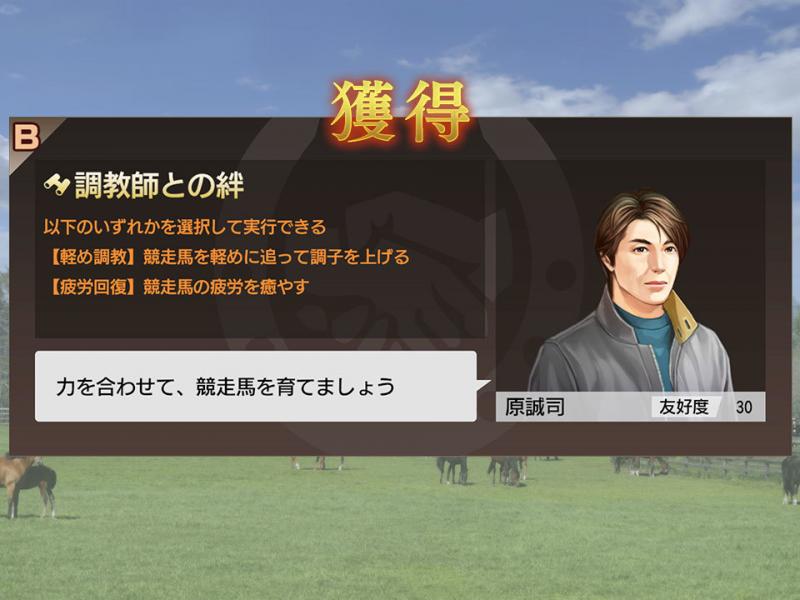 胜利赛马9 2020 中文版下载