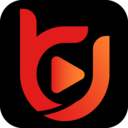 水果视频软件下载安装