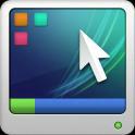 远程桌面(remote desktop client)