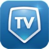 康佳电视管家app