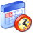 时间日期计算器(Advanced Date Time Calculator)