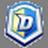 DnsPod DNNS解析客户端