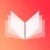 电子书阅读器哪个好用