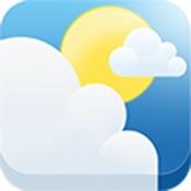 最准确的天气预报app
