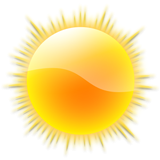 天气应用程序(Weather)
