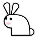 应用魔兔(AppWererabb