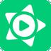 外国最火的直播app