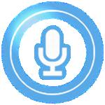 录音棚专业录音软件