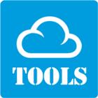 魅工具箱(Flyme Tools)