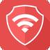 WiFi商家安全卫士