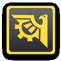 ROM工具箱(ROM Toolbox Pro)