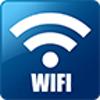 WiFi万能连网钥匙