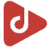 音乐视频助手