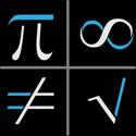 超强计算器(Graphing Calculator - MathPac+)