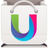 UC应用商店软件截图0