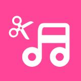 音频音乐合成剪辑软件