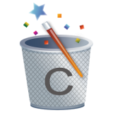 1Tap Cleaner Pro(一�