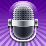 Ultimate Voice Recor
