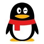 qq批量加群里好友软件