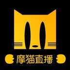 MMC摩猫直播