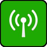 wifi连接工具
