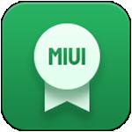 miuiv5主题(MiroEX)