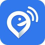 北京公交wifi