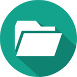 SE管理器(Swipe Explorer)