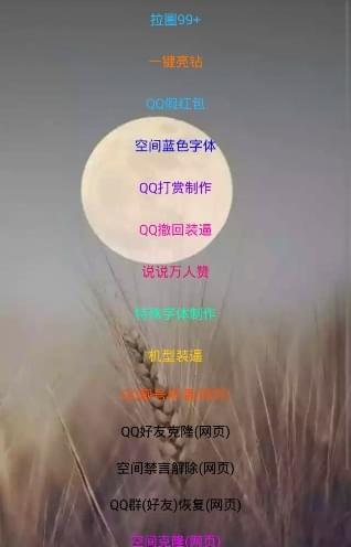 小王盒子软件截图2