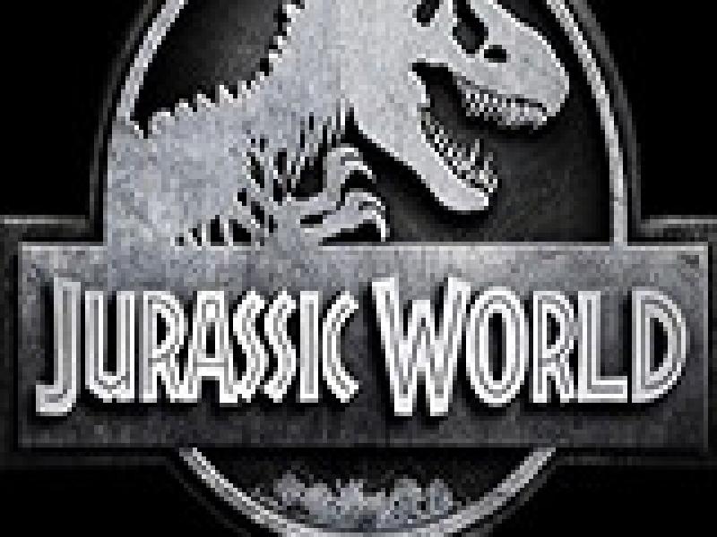 侏罗纪世界:进化 破�