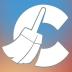 手机垃圾自动清理软件