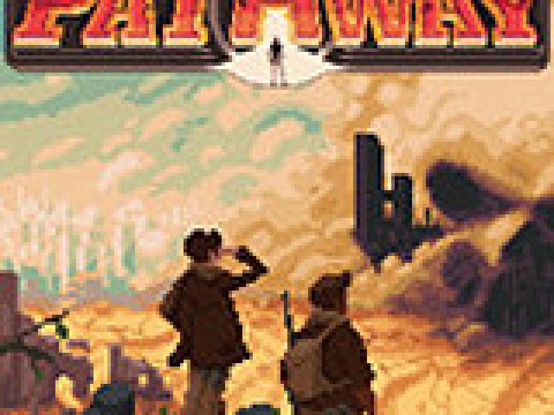 Pathway 破解版