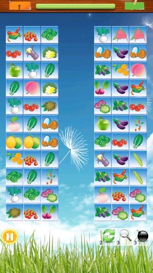 水果连连看2软件截图2