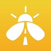 打车软件app