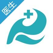 康复治疗师考试题库app