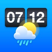 下载天气正版