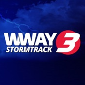 WWAY WEATHER